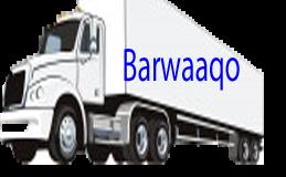 barwaqp